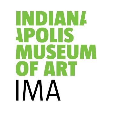 Indianapolis Museum of Art logo (2)