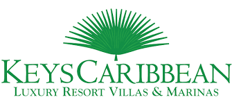 KeysCaribbean Luxury Resort Villas & Marinas logo