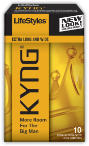LS-Products-Condoms-KYNG