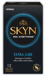 LS-Products-Condoms-SKYN-ExtraLube-2