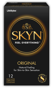 LS-Products-Condoms-SKYN-Original-2