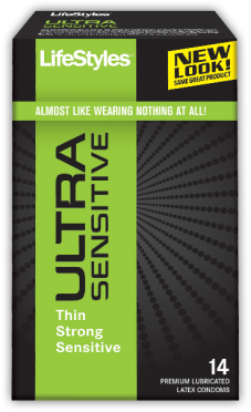 LS-Products-Condoms-Ultra_Sensitive