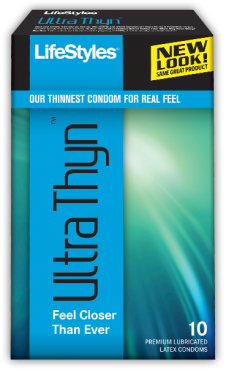 LS-Products-Condoms-Ultra_Thyn