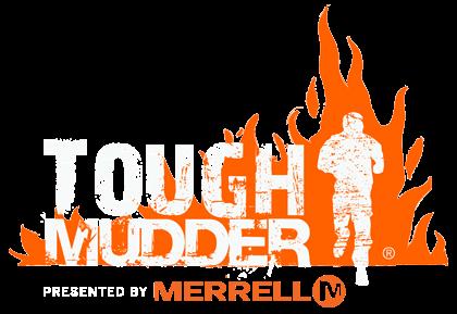 MRL_Desktop_TM_Logo