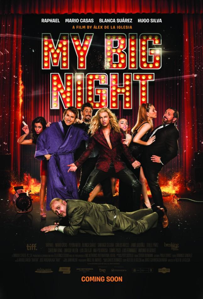 my-big-night-poster-693x1024