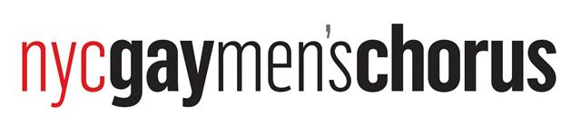 new logo 2 (1)