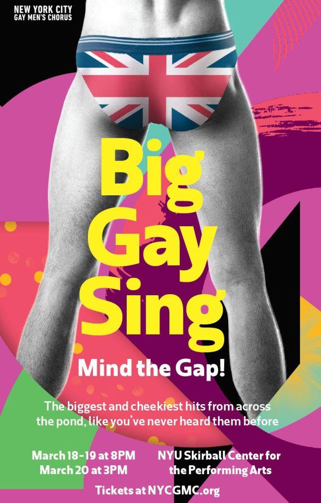 NYCGMC_Big_Gay_Sing_Mind_the_Gap