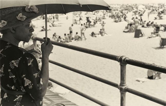 page_coney_island_1949