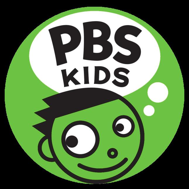 PBS_Kids_2013