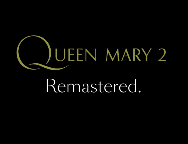 QM2_REMASTERED_LOGO_on_black
