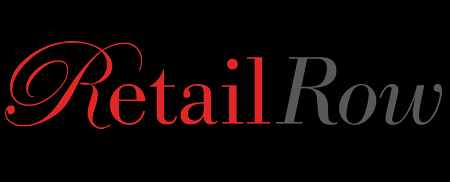 RetailRow