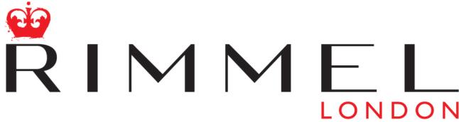 rimmel-logo