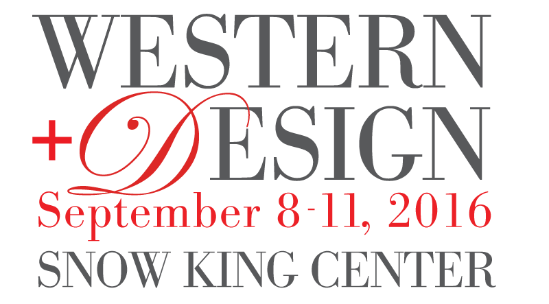 WDC-Designer-Conference
