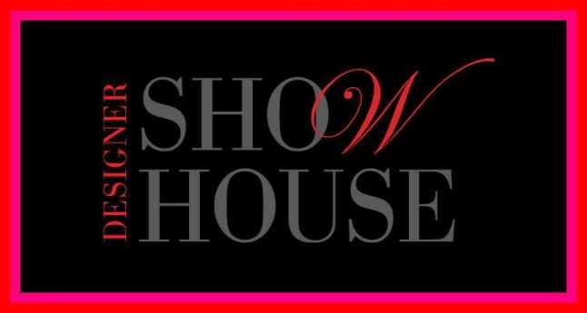 WDC-Designer-Show-House