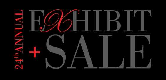 WDC_24th-Annual-Exhibit-Sale-Logo
