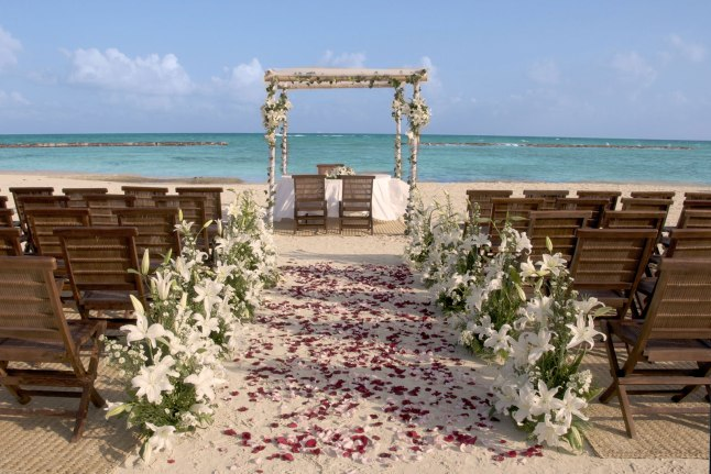weddings-by-velas-resorts-mexico-home2-top