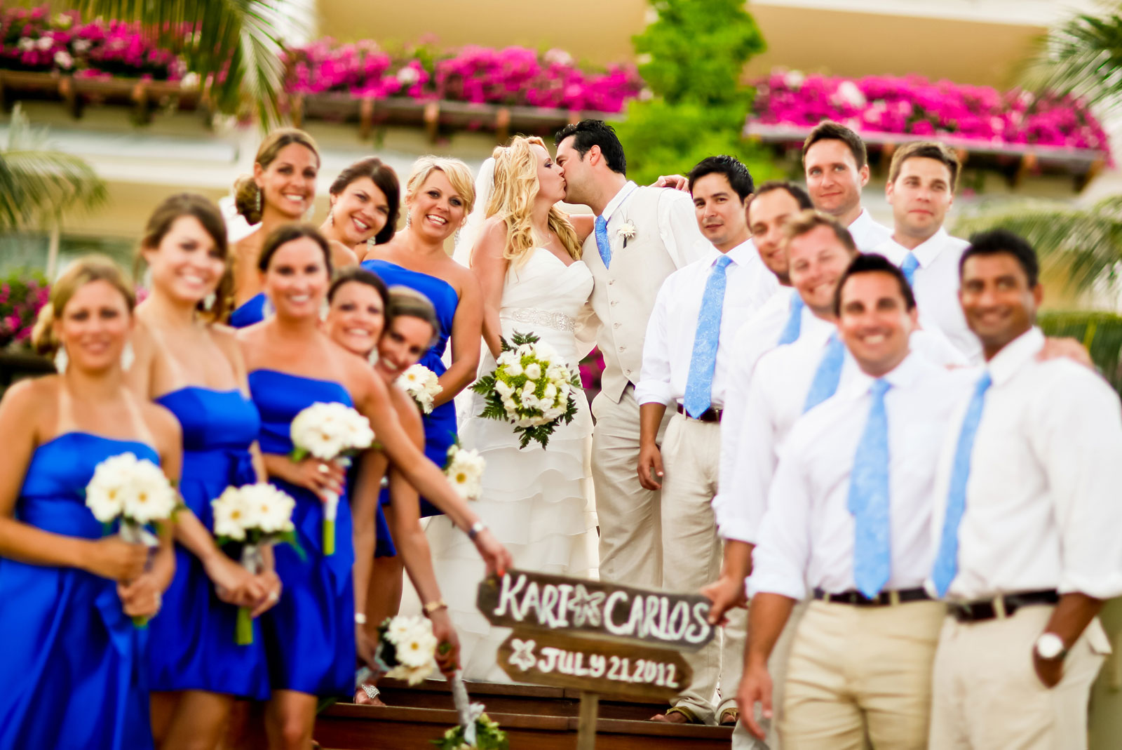 weddings-by-velas-resorts-mexico-home5-top