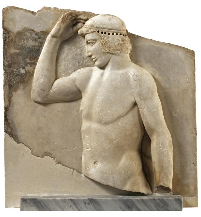 016_The_Greeks_393_NAM_3344F