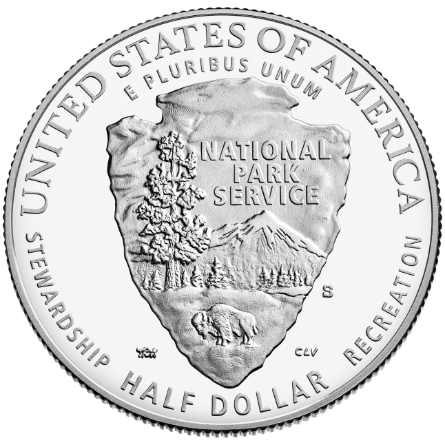 2016-national-park-service-centennial-commemorative-clad-proof-reverse
