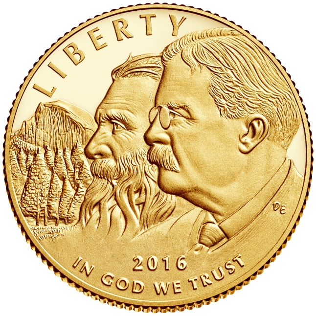 2016-national-park-service-centennial-commemorative-gold-proof-obverse