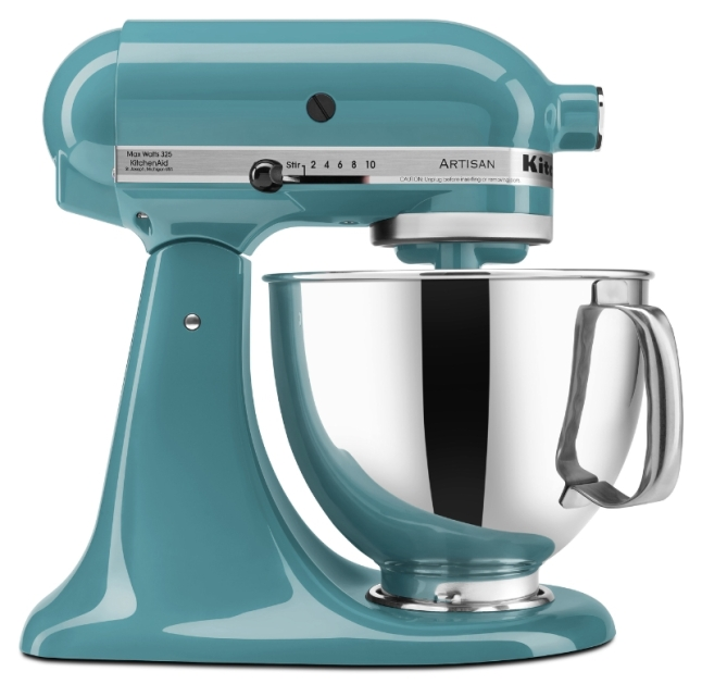 KitchenAid Ocean Drive