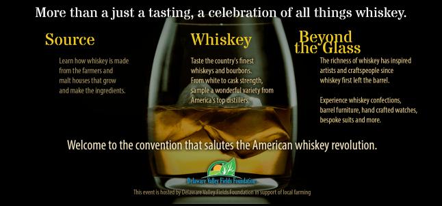 american_whiskey_black_center_glass2