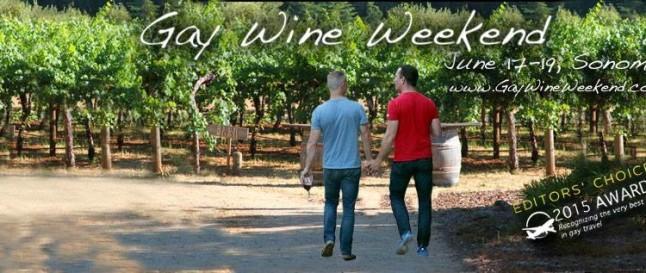 Gay-Wine-Weekend-17-19-June-2015-750x317
