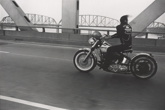 04_crossing_ohio_river_louisville_800
