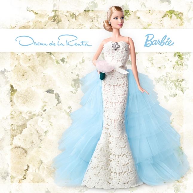 Barbie_DeLaRenta