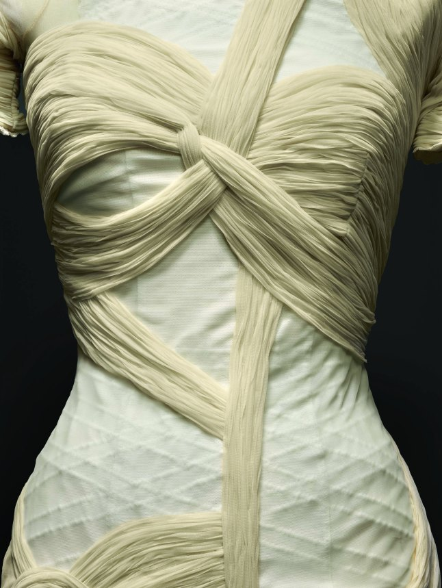 12.Dress,NicolasGhesquièreforHouseofBalenciaga,Spring2003