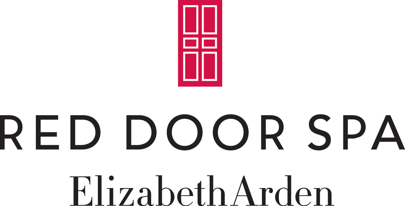 The Red Door By Elizabeth Arden Launches New Brand Campaign Omni