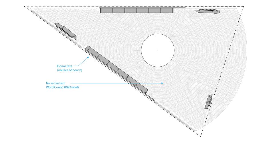 aids_memorial_design-JH-plan