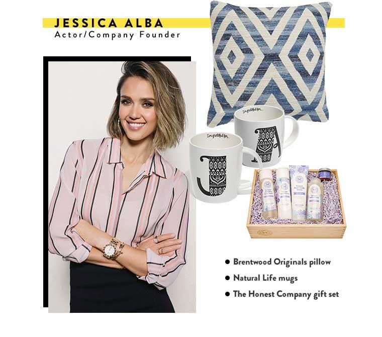 jessica-alba-anniversary-sale-picks-8-HR