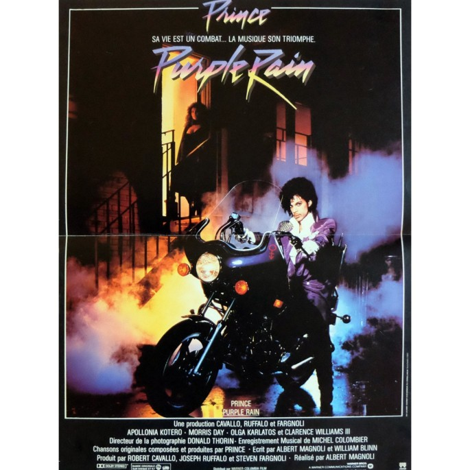 purple-rain-movie-poster-15x21-in-french-1984-prince