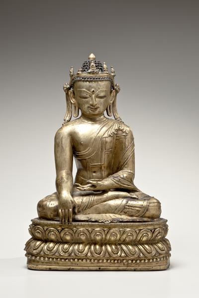 040_Buddha_20