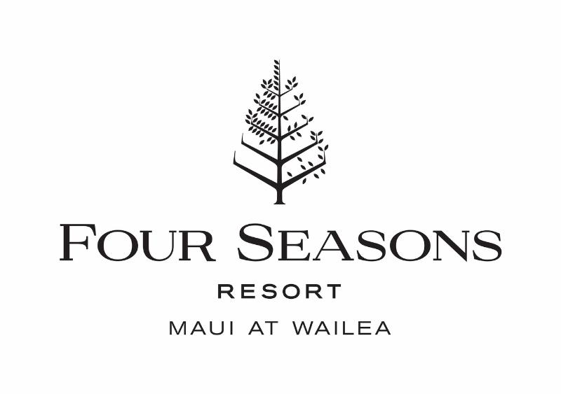 Four Seasons Resort Maui Logo