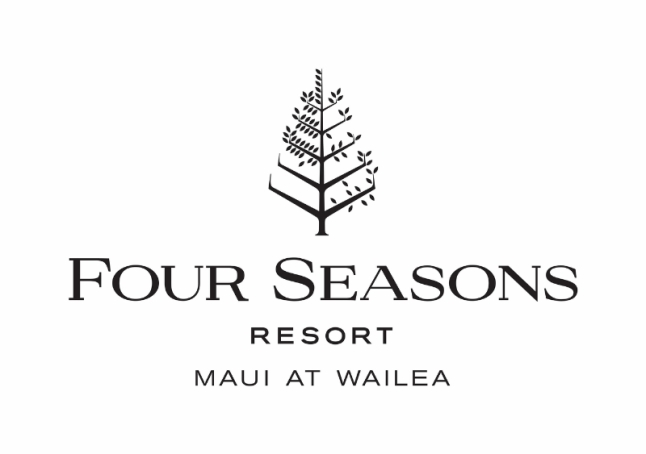 Four Seasons Resort Maui Logo