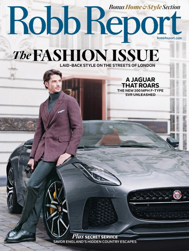 Sept-Robb-Report-Cover