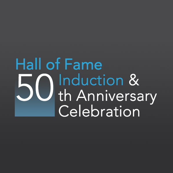 50th-Anniversary-Homepage-Graphic