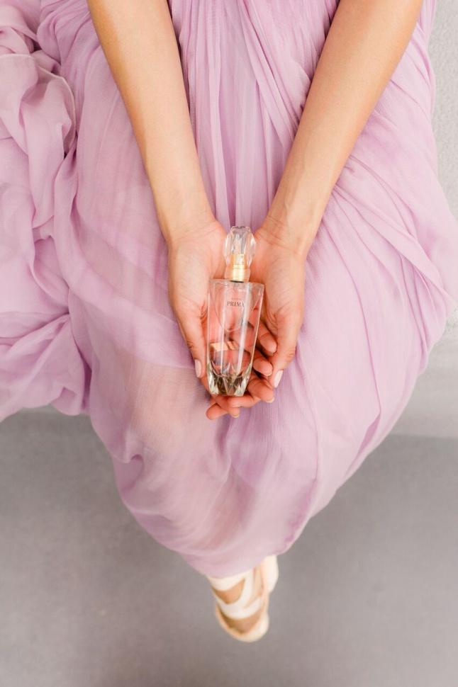 Avon Prima Fragrance (2)