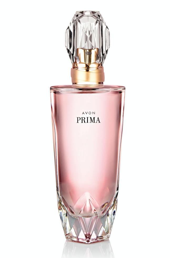 Avon Prima Fragrance_Fotor