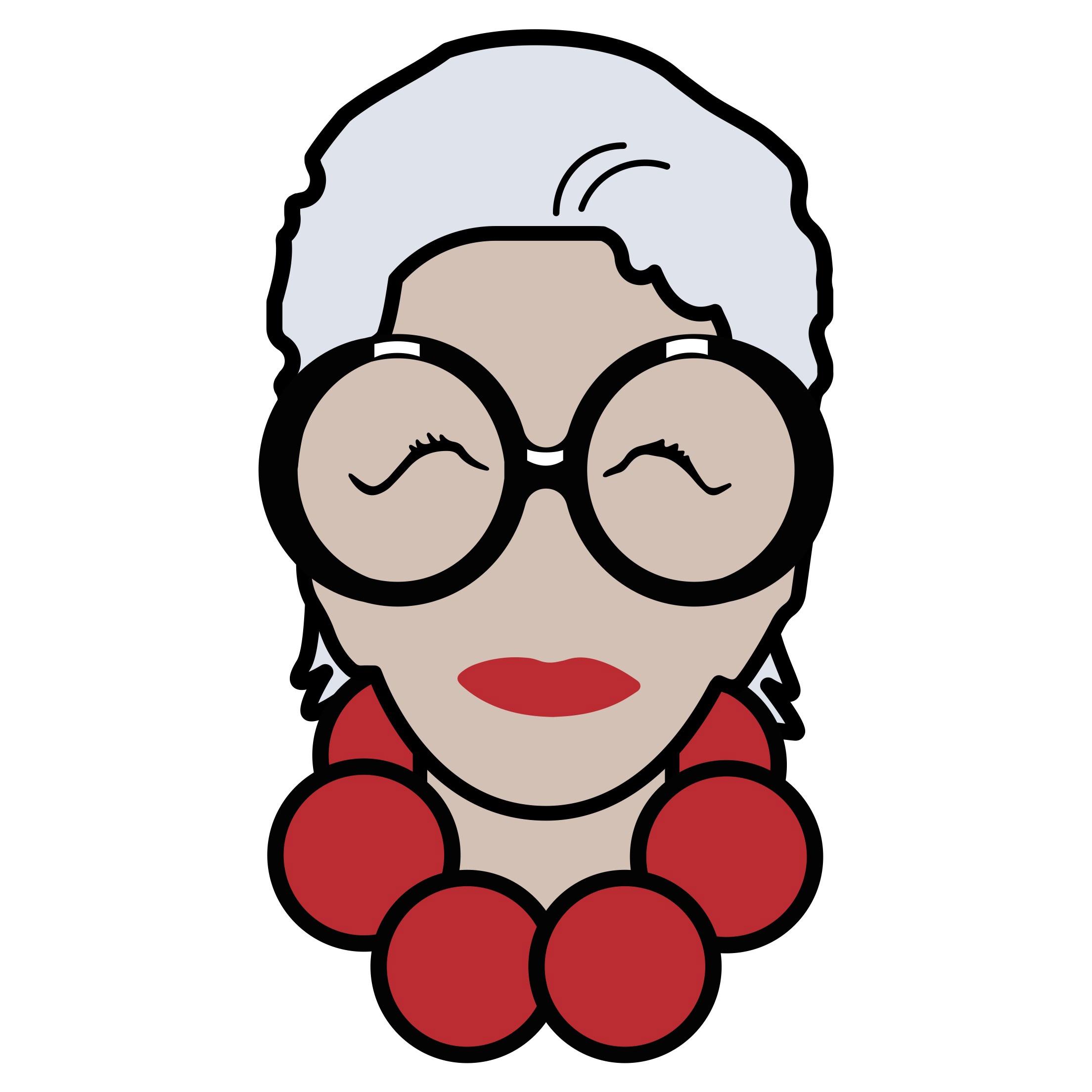 IrisMeetsINC_Emoji1