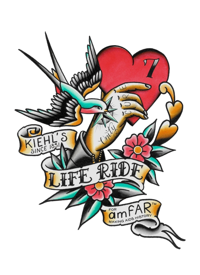 LIFERIDE2016_LOGO_MASTER_80_SM01 large