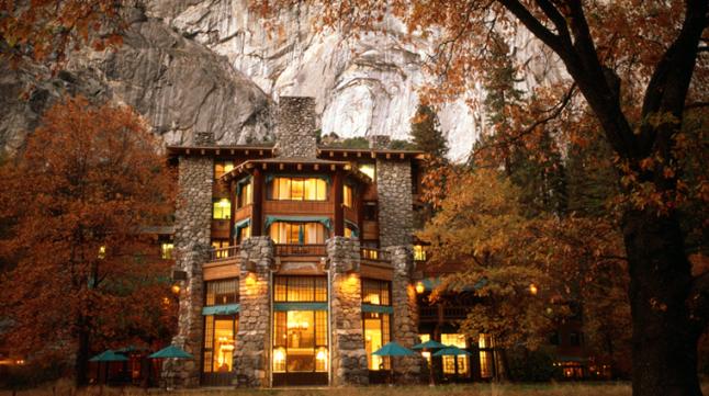 majestic-hotel-slide