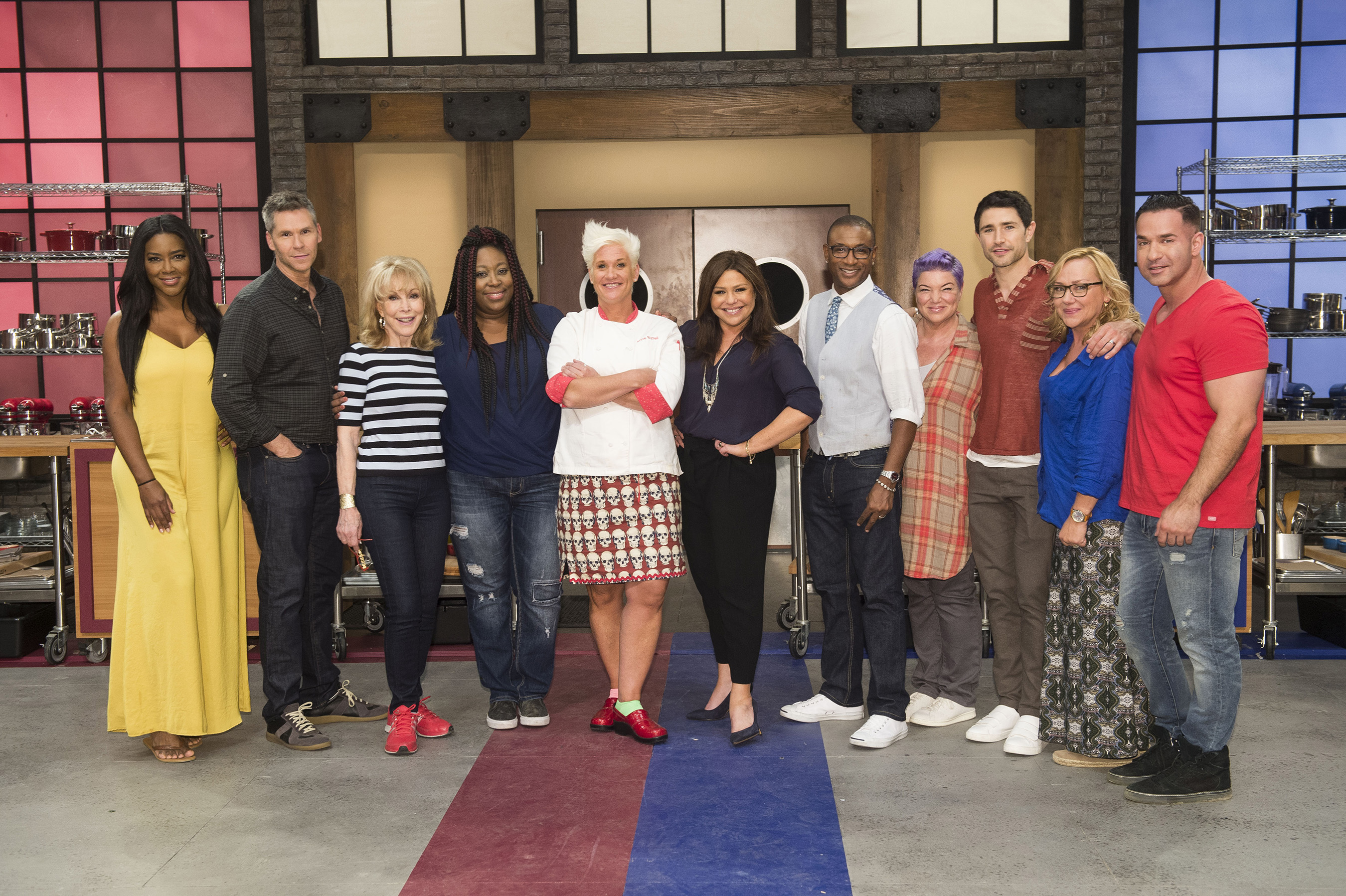 mentors-anne-burrell-and-rachael-ray-12-HR