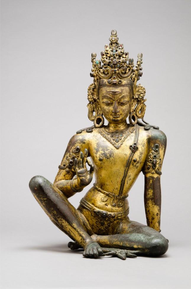 SAA IMAGE 1 - Indra