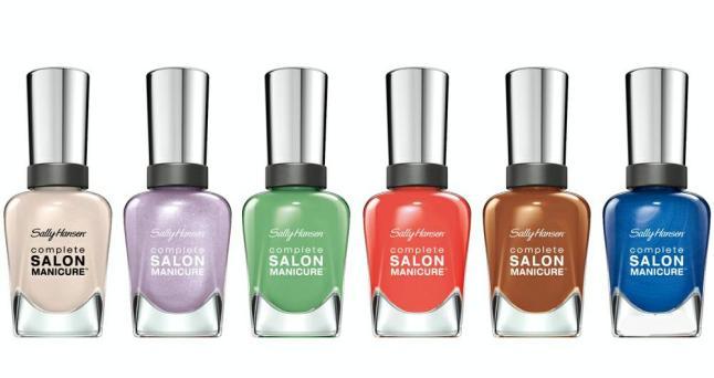 Sally Hansen Complete Salon Manicure_Fotor