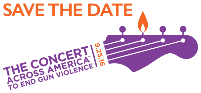 SAVE-THE-DATE-Concert_logo_angle_rgb