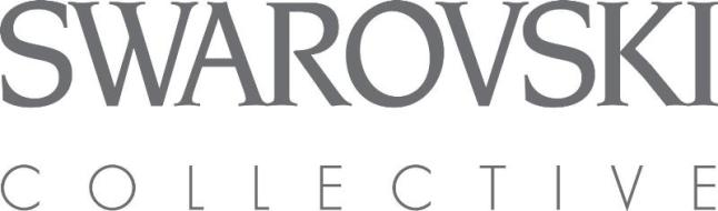 Swarovski Collective Logo