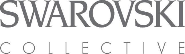Swarovski Collective Logo